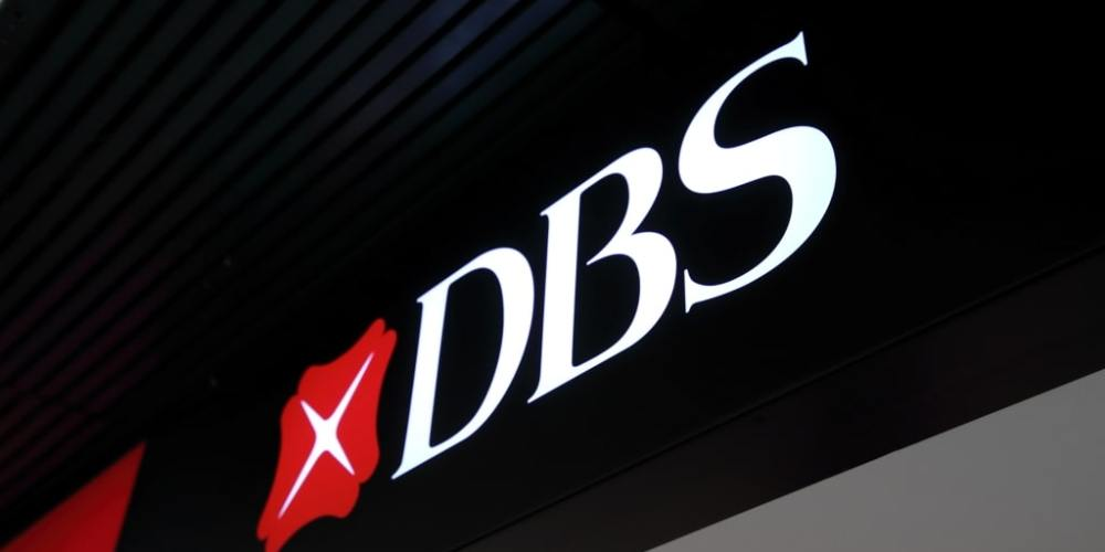 5 key people practices behind the digital transformation of DBS