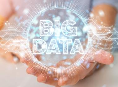 3 ways HR can create competitive advantage in the era of big data