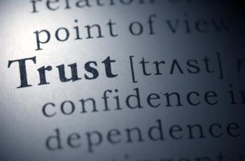 5 practical ways leaders can help build a high-trust culture