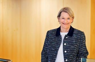 How ASIO uses diversity networks toimprove capability, innovation and adaptability