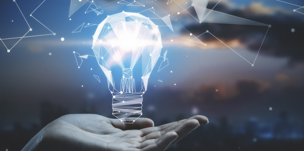 6 common innovation misconceptions (and how HR can address them)