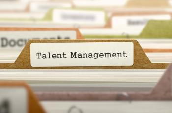 Talent reviews: are they still relevant & how to conduct an effective one