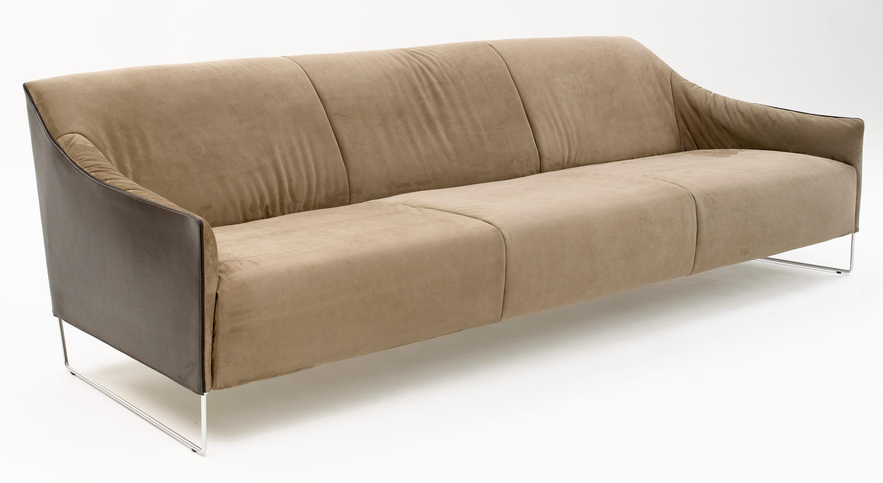 urban sofa gallery clayton dfs living interiors opens combi showroom and studio