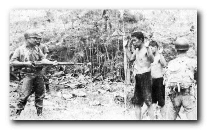 Billedresultat for indonesia 1965