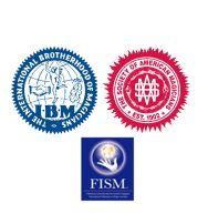IBM SAM FISM