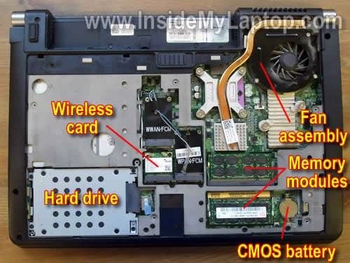 Dell Laptop Lcd Wiring Schematic Further Dell Inspiron 1525