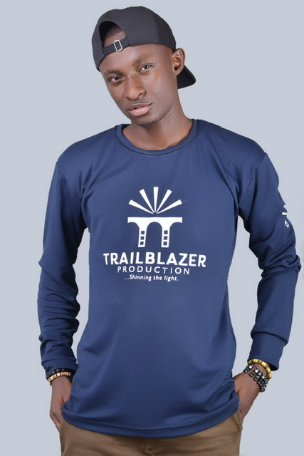Peter Adeleke popularly called Peter Trailblazer is a mainstream Nigerian comedian, actor and on-air personality. He is best known for social media comedy videos as the role of a Corporate Mad Man. He is known for creating spontaneous and organic videos that reflect visual realities. Peter Trailblazer was born in Lagos, Nigeria on January 23rd 1993, but hails from Ibadan, Oyo state.