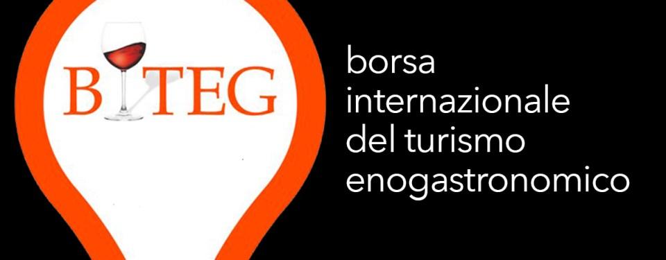 BITEG Web Design