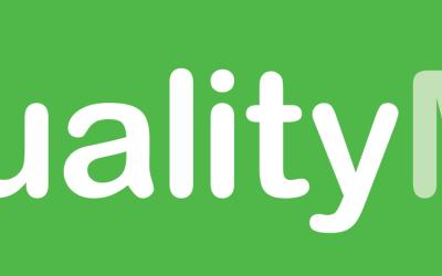 Three Free Quality Marks