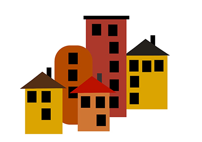 Offer to Housing Associations