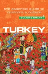 Culture Smart Turkey