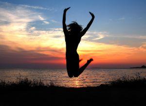jump-for-joy[1]
