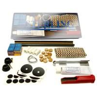 Pool Table Felt Repair Kit