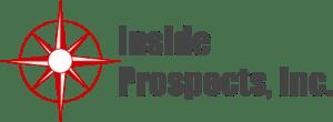 Inside Prospects Inc