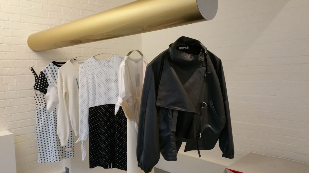 8385a4c50 What is a concept store  - Insider Trends