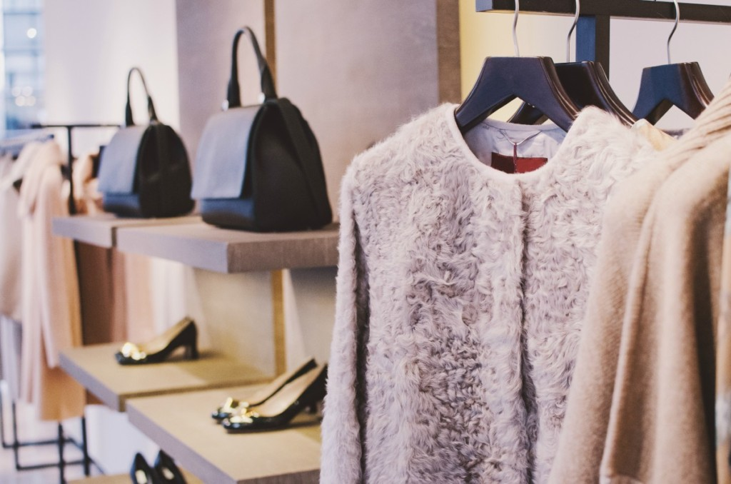 bafa66b26825c What is a concept store  - Insider Trends
