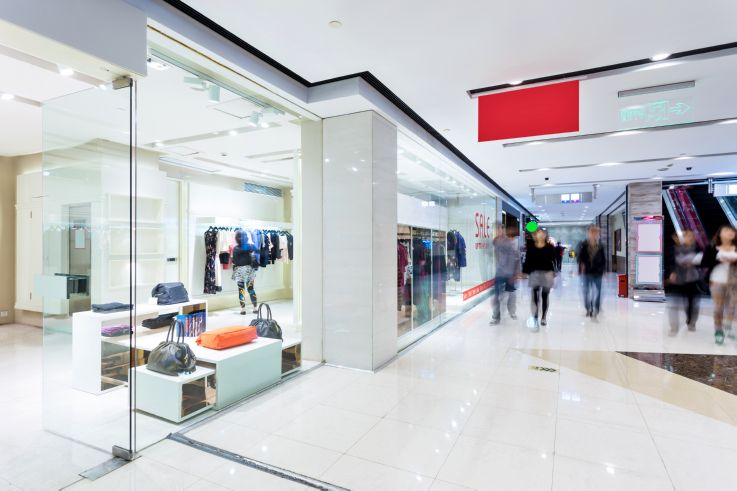 travel-retail