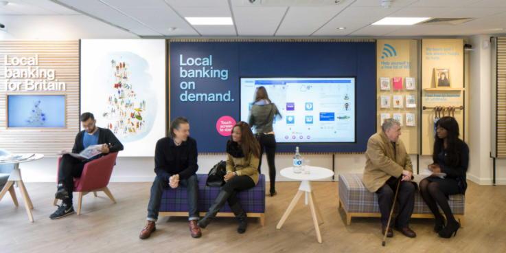 Customer Experience-TSB