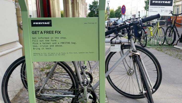 retail-experience-storytelling-freitag-berlin