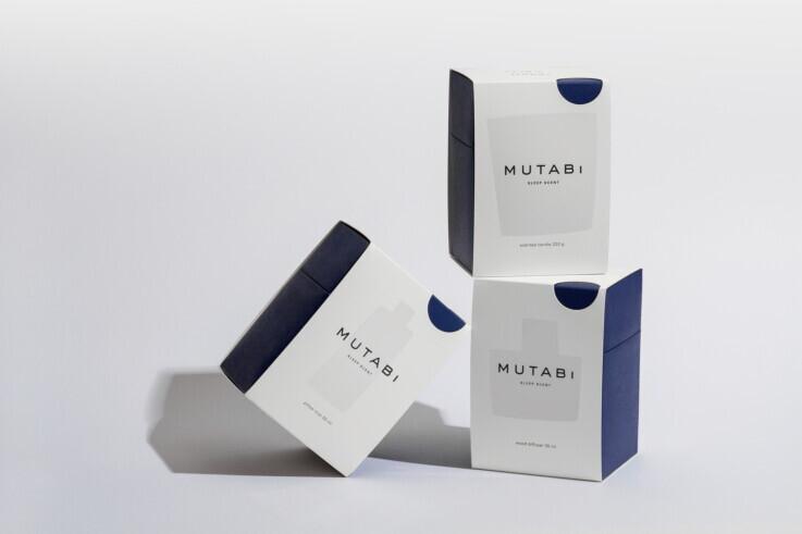 Muun - Berlin Concept Store