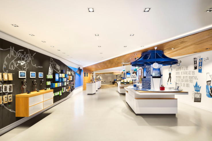 flagship-stores-berlin-technology-o2