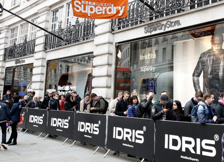 flagship-stores-london-fashion-superdry