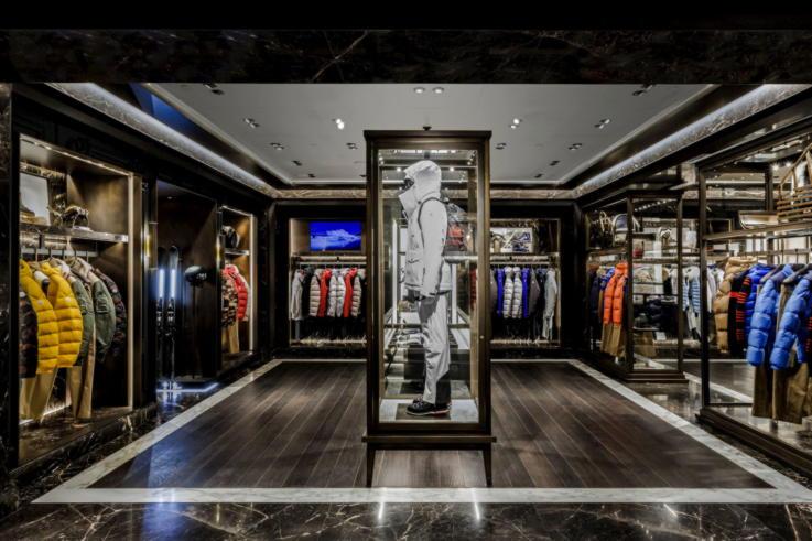 flagship-stores-new-york-fashion-moncler