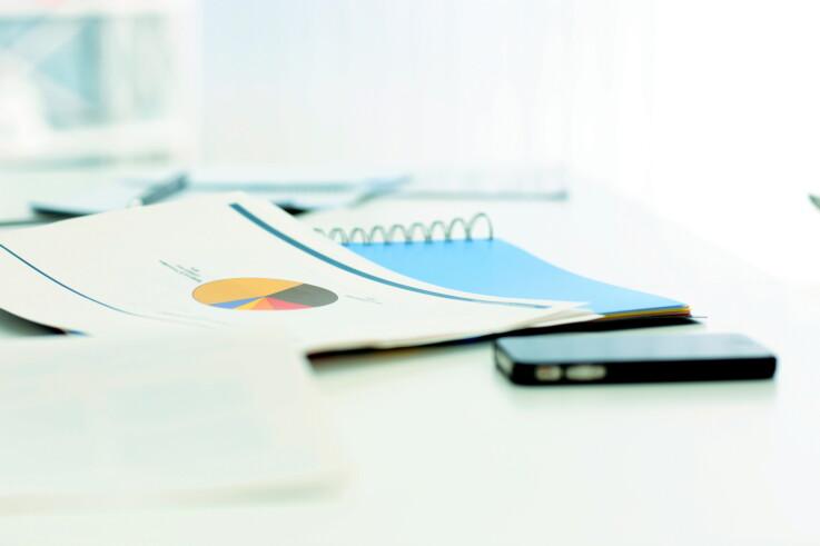 Data Analytics - Retail Sales