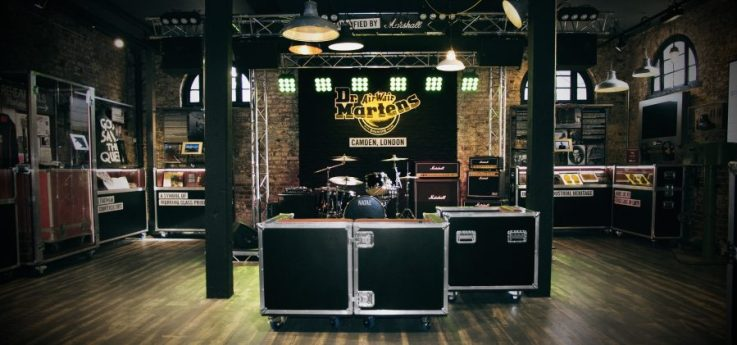 Insider-Trends-London-Retail-Opening-Dr-Martens