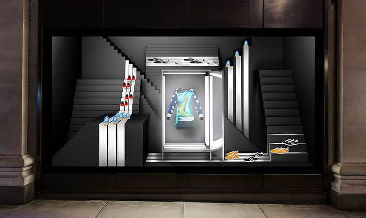How To Improve Your Visual Merchandising Insider Trends