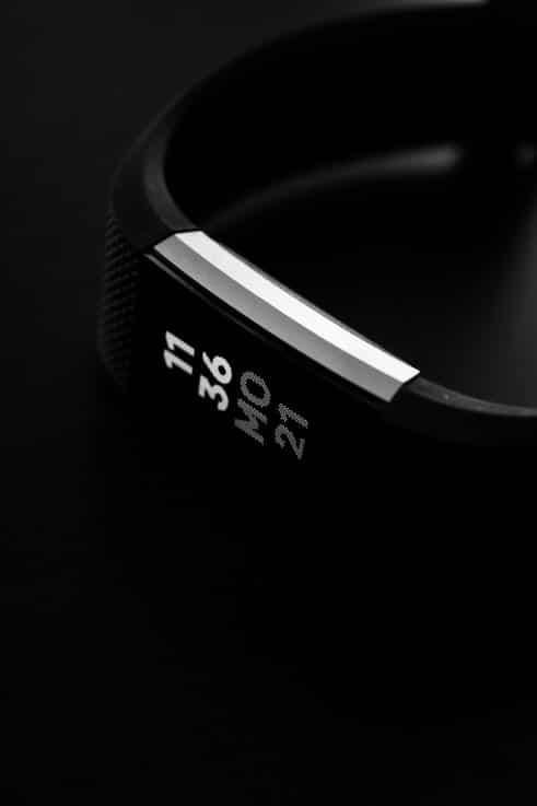 retail innovation wearables