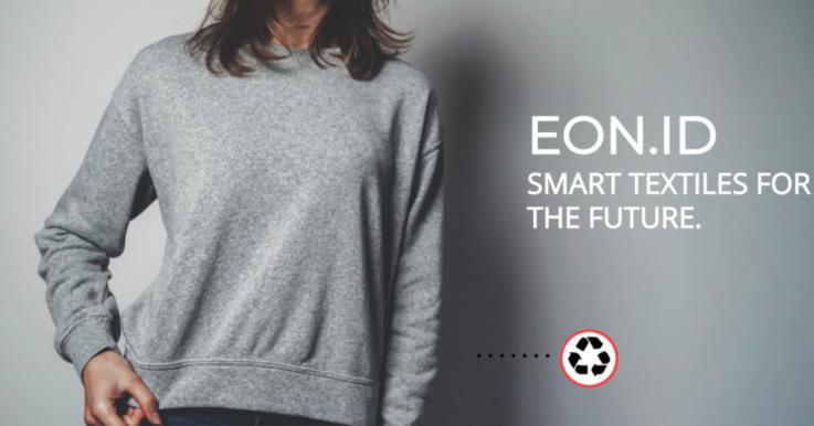 EON ID - Retail Innovation