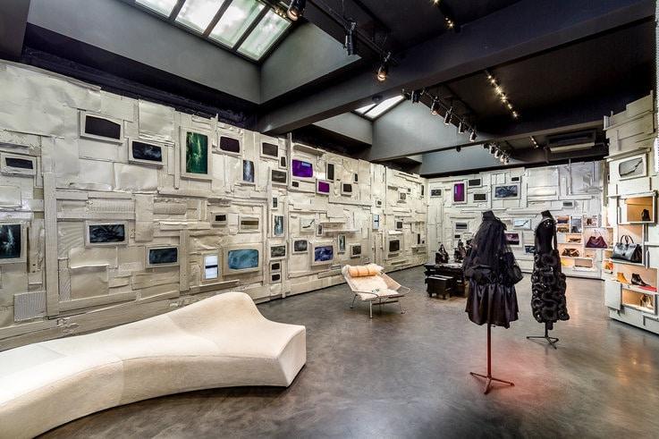50 Best Luxury Retail Stores Insider Trends