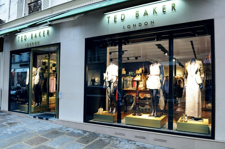 67f42aa09772 How these 15 retailers achieved some of the UK s highest sales per ...