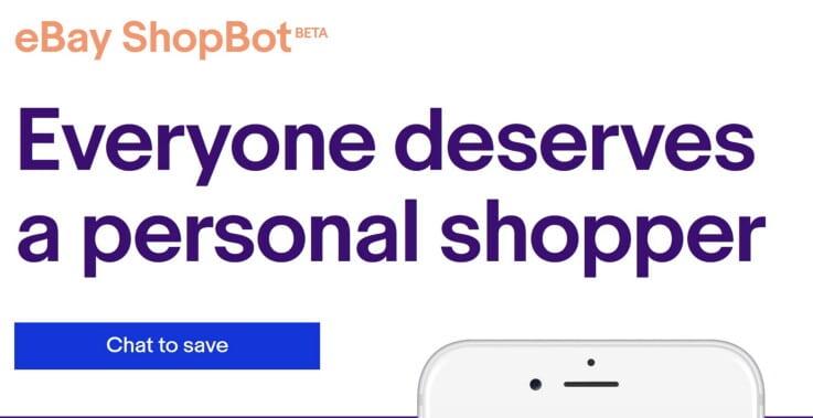 AI Retail Applications - Retail AI