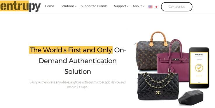 50 Best AI Retail Applications  f471b3fcc166a