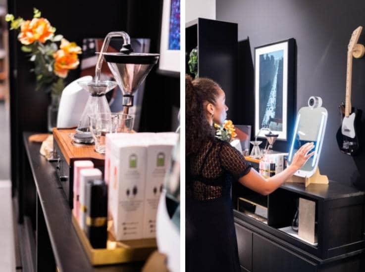 Smartech - Tech In Retail