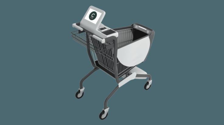 Caper - Tech In Retail