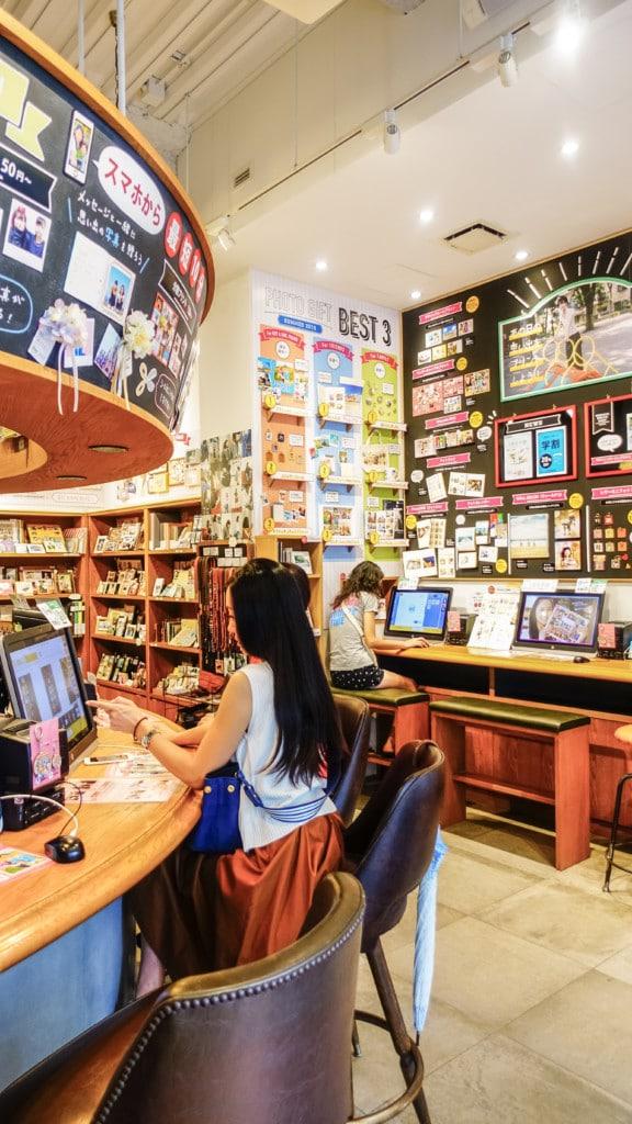 retail experience future of retail