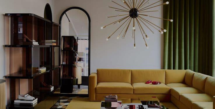 Luxury Shop - Best Luxury Shops