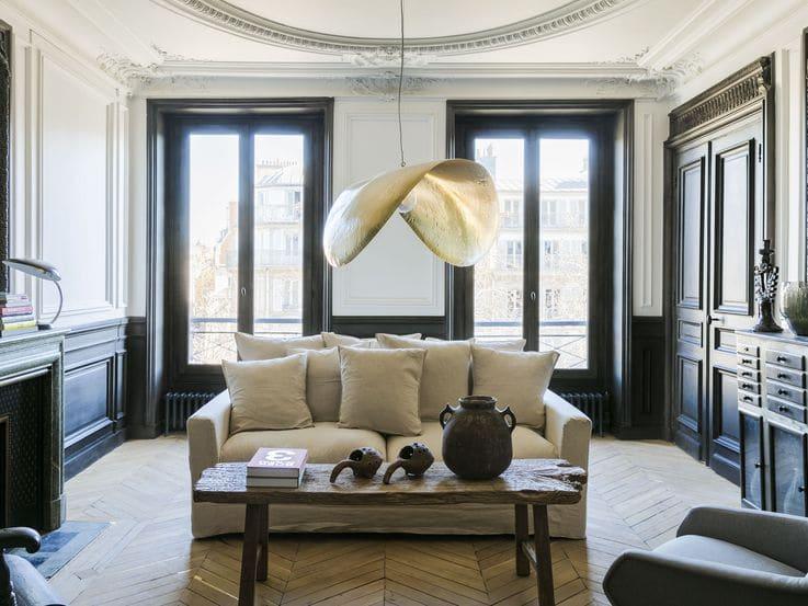 Paris Trends - New Stores In Paris