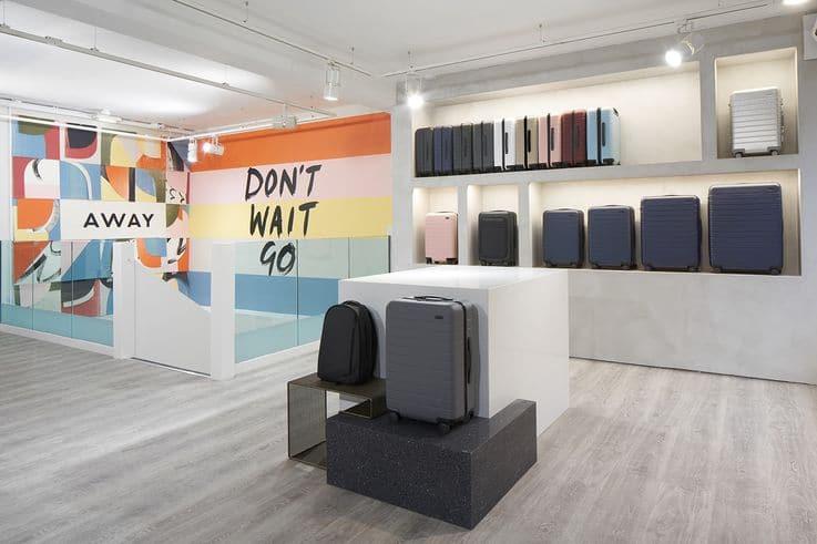 Luxury Store - Best Luxury Shops