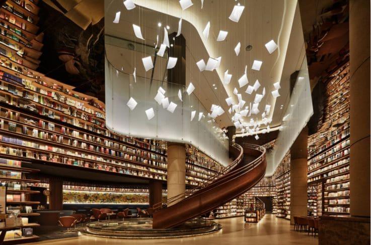 Ikg Inc. - Retail Store Design