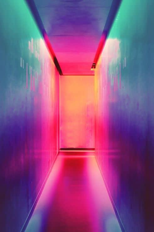 VM - Interior Design