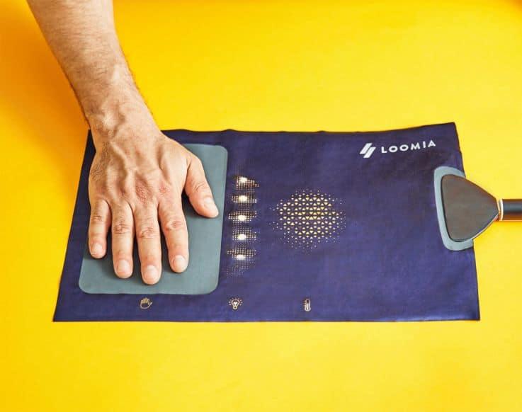 LOOMIA - Future Of Retail