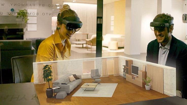 Design Bank Natuzzi.The Best New York Retail Openings August 2019 Insider Trends