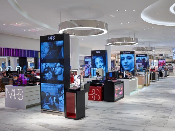 HMKM – Future Of Retail