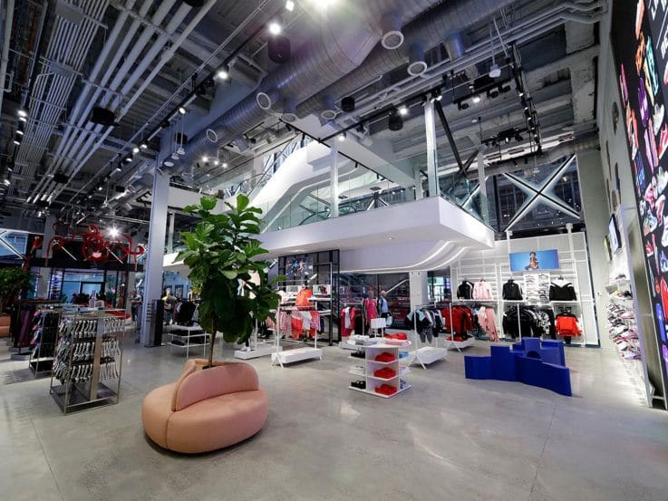New Retail Openings – New York Shopping