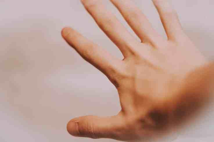 biometric payment developments