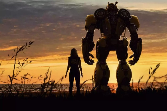 Bumblebee 2 – Release Date, Cast and Plot Details